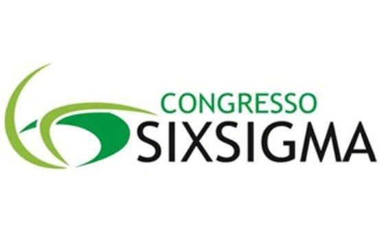 congresso six sigma