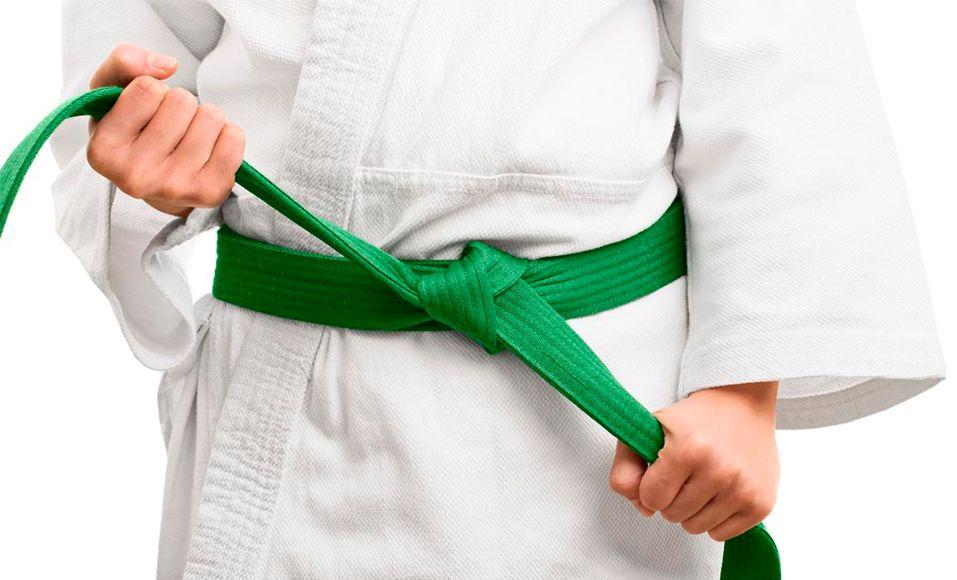 Green Belts