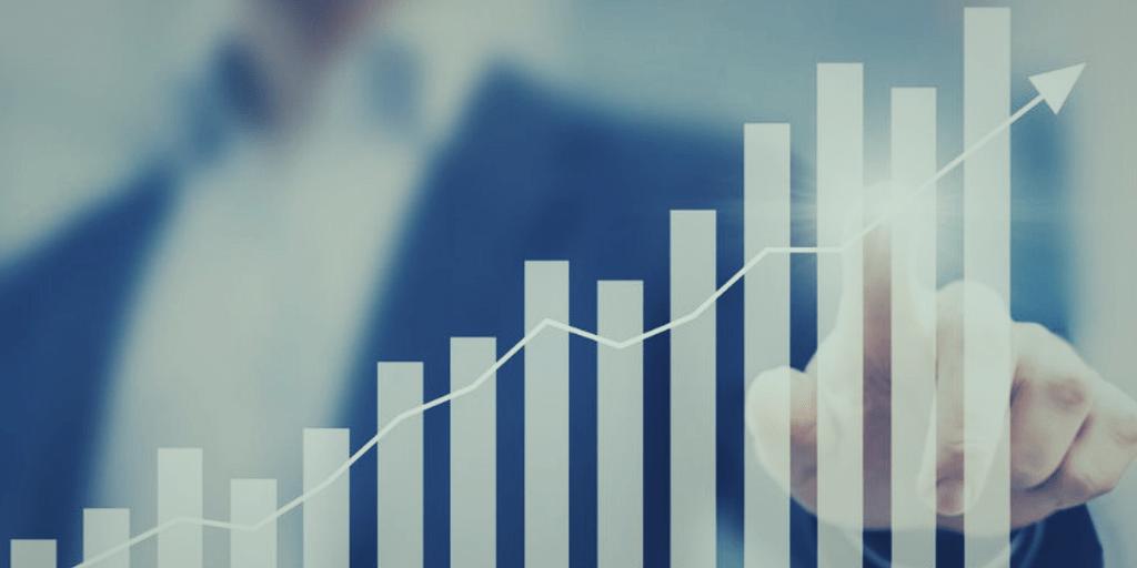 Aumentando a produtividade e as vendas na sua empresa com o Ciclo PDCA