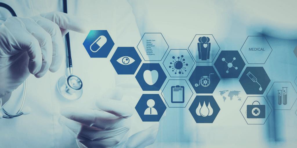 Lean Six Sigma na Saúde