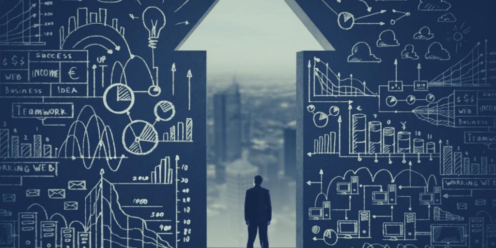 O ciclo PDCA está transformando a indústria nacional