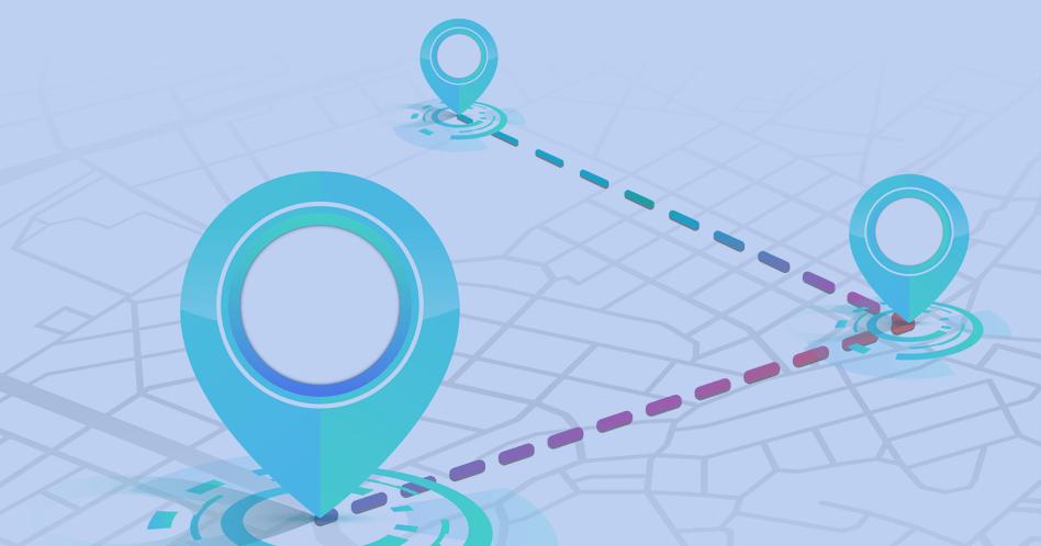 A melhoria no sistema logístico e o Lean Seis Sigma