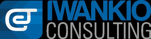 Iwankio Consulting