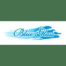 blueglass