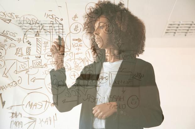 Metodologia e Ciclo BPM: saiba como usar em sua empresa
