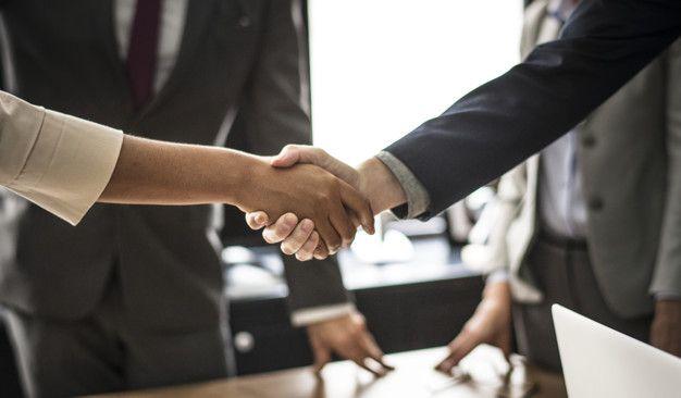 Quem é o cliente dentro de uma organização?